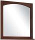Зеркало для ванной Roca America 105 ZRU9302794 -