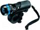 Фонарь для велосипеда Mactronic Falcon Eye Spectre FBF0021 (передний) -