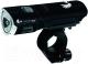 Фонарь для велосипеда Mactronic Falcon Eye Nex BK FBF0051 (передний) -