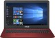 Ноутбук Asus X556UQ-DM1318D -