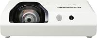 Проектор Panasonic PT-TW351R -