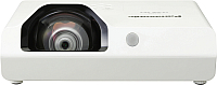 Проектор Panasonic PT-TX320 -