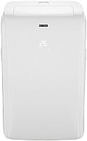 Мобильный кондиционер Zanussi ZACM-12 MS/N1 -