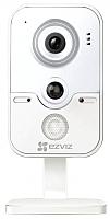 IP-камера Ezviz CS-CV100-B0-31WPFR -
