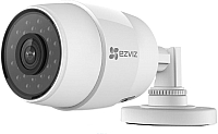 IP-камера Ezviz CS-CV216-A0-31EFR -