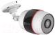 IP-камера Ezviz CS-CV210-A0-52WFR -
