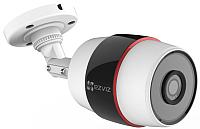 IP-камера Ezviz CS-CV210-A0-52EFR -