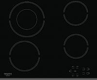 Электрическая варочная панель Hotpoint HR 632 B -