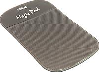 Коврик для мыши Dialog MH-01 (серый) -