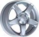 Литой диск Replay Chevrolet GN35 14x5.5