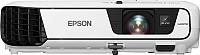 Проектор Epson EB-S31 (с лампой ELPLP88) -