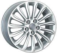 Литой диск Replay Opel OPL35 16x6.5