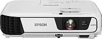 Проектор Epson EB-X31 (с лампой ELPLP88) -