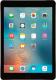 Планшет Apple iPad Wi-Fi + Cellular 32GB Demo / 3C670HC/A (серый космос) -
