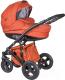 Детская универсальная коляска Coletto Milano 3 в 1 (М-10) -
