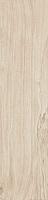 Плитка Roca Yellowstone Maple R (246x1010) -