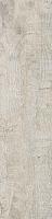 Плитка Roca Yellowstone Silver GR R (246x1010) -