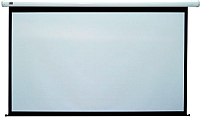 Проекционный экран Classic Solution Lyra 210x124 (E 203x114/9 MW-S0/W) -