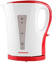 Электрочайник Normann AKL-333 -