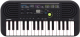 Синтезатор/цифровое фортепиано Casio SA-47 -