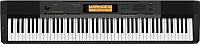 Цифровое фортепиано Casio CDP-230BK -
