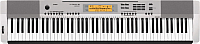 Цифровое фортепиано Casio CDP-230RSR -