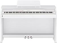 Цифровое фортепиано Casio AP-460WE -