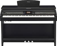 Цифровое фортепиано Yamaha CVP-701B -