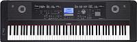 Цифровое фортепиано Yamaha DGX-660B -
