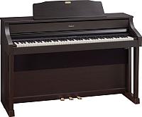 Цифровое фортепиано Roland HP-508-RW -