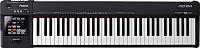 Цифровое фортепиано Roland RD-64 -