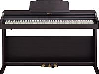 Цифровое фортепиано Roland RP-501R-CR -