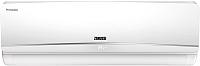 Сплит-система Zanussi ZACS-18 HP/A16/N1 -