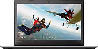 Ноутбук Lenovo 320-17IAP (80XM005YRU) -