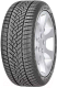 Зимняя шина Goodyear UltraGrip Performance Gen-1 225/50R17 94H -