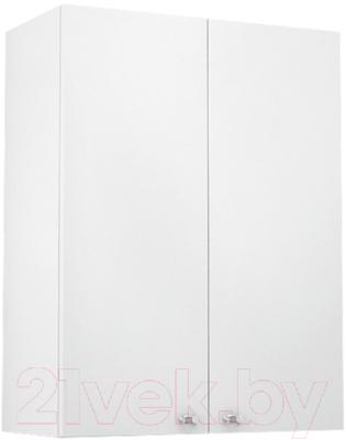 Шкаф для ванной Triton Локо 60 (013.12.0600.102.01.01.U)
