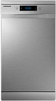 Посудомоечная машина Samsung DW50K4030FS/RS -