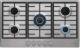 Газовая варочная панель Zigmund & Shtain GN 258.91 S -