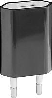 Сетевой адаптер питания Defender UPС-01 / 83532 -