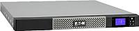 ИБП Eaton 5P 1550i (5P1550iR) Rack1U -
