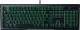 Клавиатура Razer Ornata -