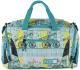 Спортивная сумка Paso 17-019UF -