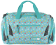 Спортивная сумка Paso 17-019UB -