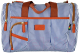 Спортивная сумка St.Majewski ZA100795 -