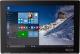 Планшет Lenovo Yoga Book YB1-X91F (ZA150018UA) -