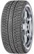 Зимняя шина Michelin Pilot Alpin PA4 275/40R20 106V -