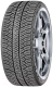 Зимняя шина Michelin Pilot Alpin PA4 315/35R20 110V -