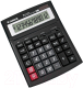 Калькулятор Canon WS-1210T -