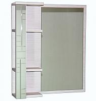 Зеркало для ванной СанитаМебель Прованс 901.650 L (гасиенда) -