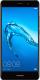 Смартфон Huawei Y7 Dual Sim / TRT-LX1 (серый) -